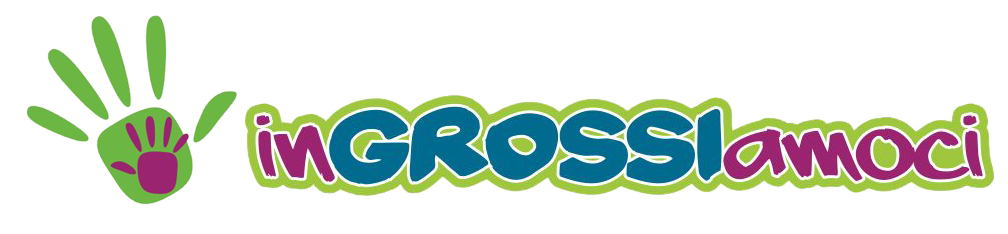 logo-ingrossiamoci-web